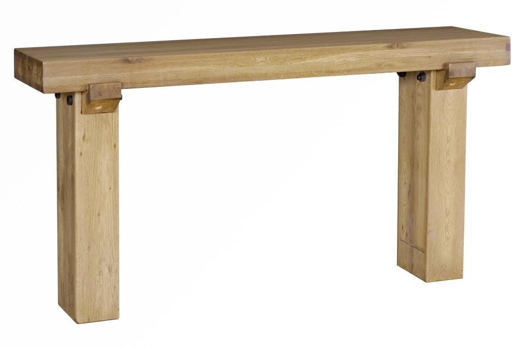 COLOSSEVM Large Coffee Table 1024 x 685