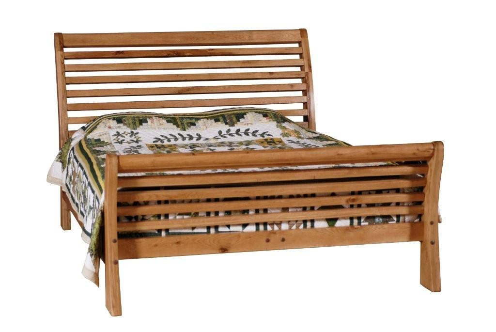 Wood Furniture Furniture Manufacture Furniture Wholesale